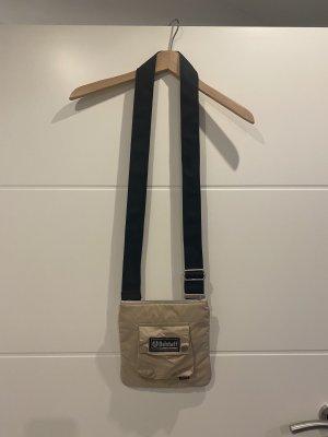 Belstaff Crossbody bag multicolored