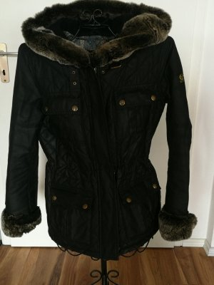 Belstaff Winter Steppjacke