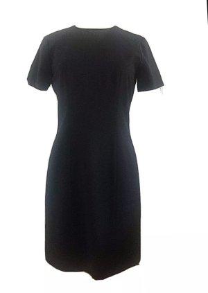 Ben Barton Sukienka etui czarny