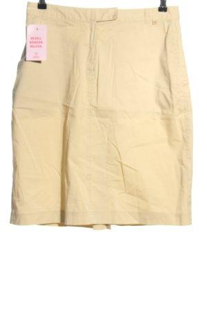 Ben Sherman Pencil Skirt primrose casual look
