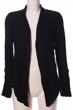 Bench Bolero schwarz Casual-Look