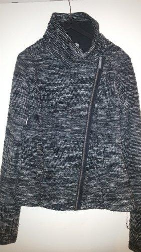 Bench Coupe-vent multicolore tissu mixte