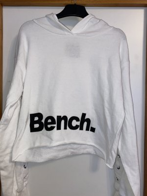 Bench Pull court blanc