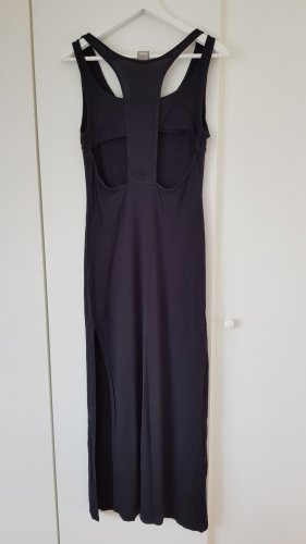 Bench Damen Kleid Actingout