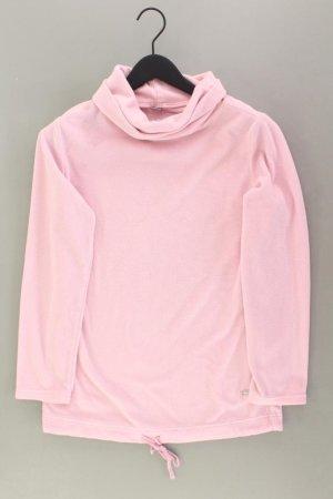 Bench Fine Knit Jumper dusky pink-pink-light pink-pink polyester