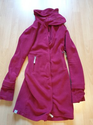 Bench Fleecejacke, S