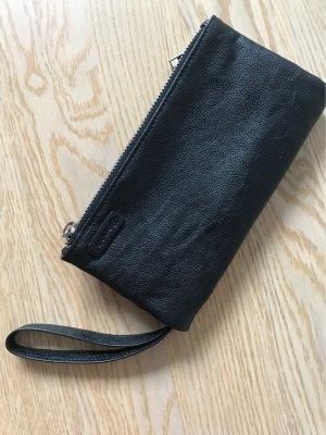 Bench Geldbörse / Minitasche / Clutch
