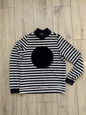 Bench – Gestreift Pullover – EUR XS