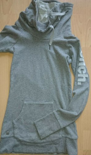 Bench Sweatshirt zilver