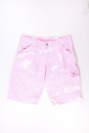 Bench Hose pink Größe W28