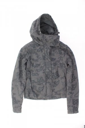 Bench Jacke braun Größe S