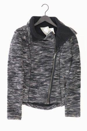 Bench Jacke schwarz Größe M