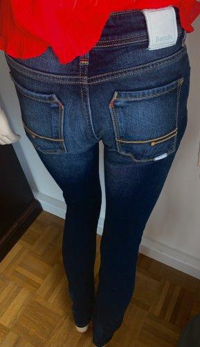 Bench Jeans Gr.28/34 wie neu