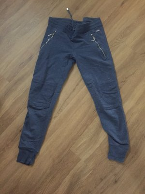 Bench Pantalone fitness multicolore