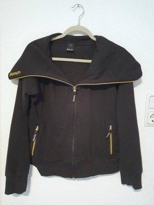 Bench Kapuzensweatjacke Zippersweater
