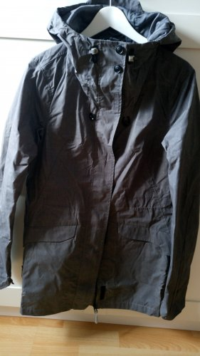 Bench Parka Killian II Gr. M *** NEU***