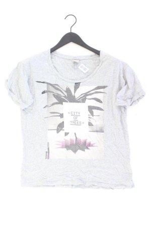 Bench T-shirt imprimé multicolore coton