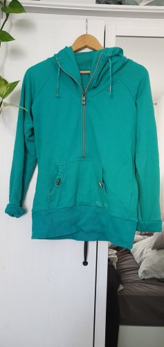Bench - Pullover, Hoodie; Gr. S/M