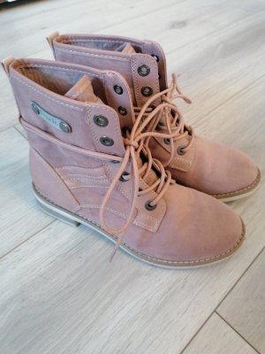 bench Schuhe