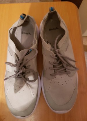 Bench Slip on Sneakers | DEICHMANN AT
