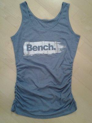 Bench Shirt Gr. S