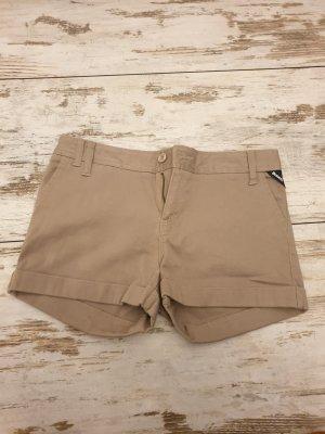 Bench Shorts 29