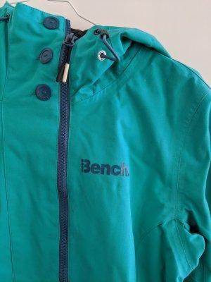 Bench Ski Jacke Größe S (wie neu)