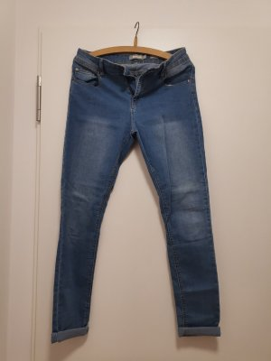 Bench Jeans skinny multicolore