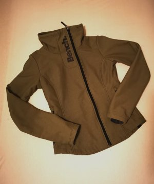 Bench Giacca softshell multicolore