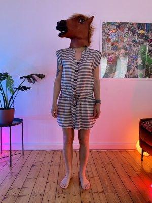 Bench Sommerkleid