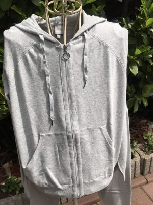 Bench  Sweat Suit Training Anzug Gr .38