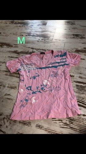 Bench Tshirt