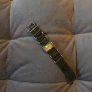 Bench Uhr