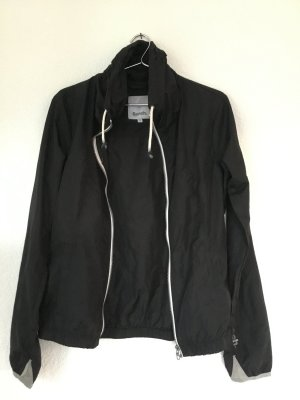 BENCH WINDJACKE Gr. M