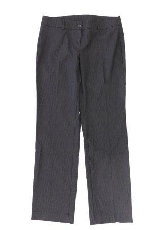 Benetton Anzughose Größe ital. 42 braun aus Polyester
