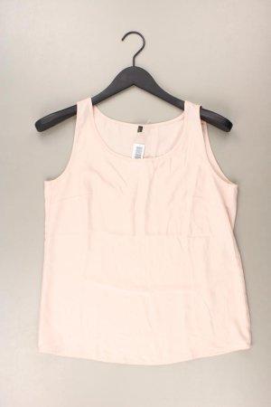 Benetton Bluse pink Größe S