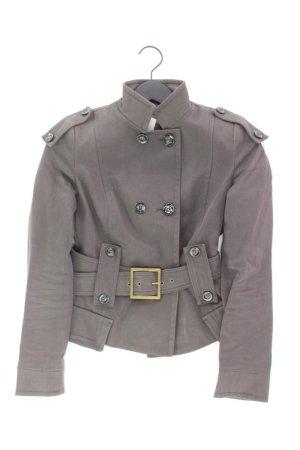 Benetton Pea Jacket cotton