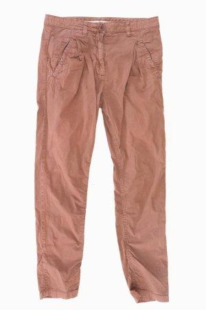 Benetton Pantalone chino Cotone