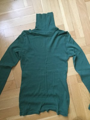 Benetton High neck sweather