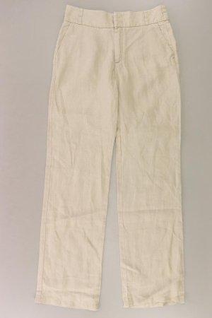 Benetton Spodnie Wielokolorowy