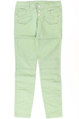 Benetton Trousers green-neon green-mint-meadow green-grass green-forest green