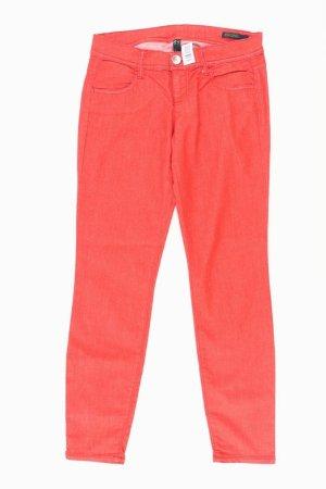 Benetton Trousers
