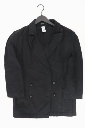Benetton Jacket black