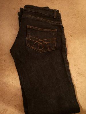 benetton jeans 38