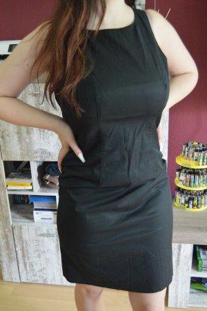 Benetton Kleid das kleine schwarze gr.M