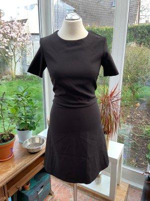 Benetton Kleid Größe 36