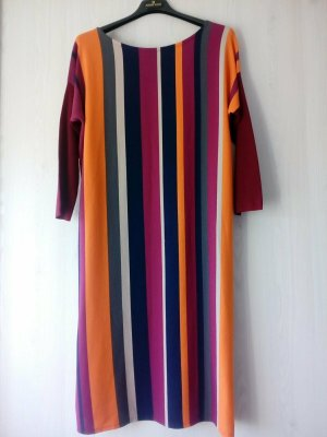 Benetton Kleid M Damen