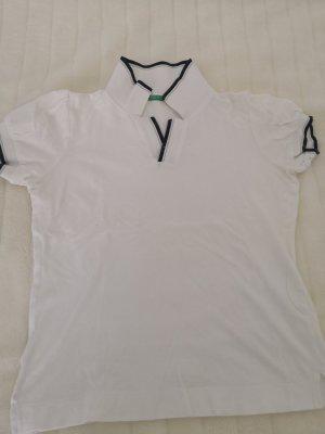 Benetton Poloshirt