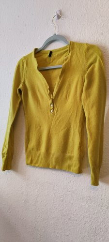 Benetton Pullover 100% Wolle