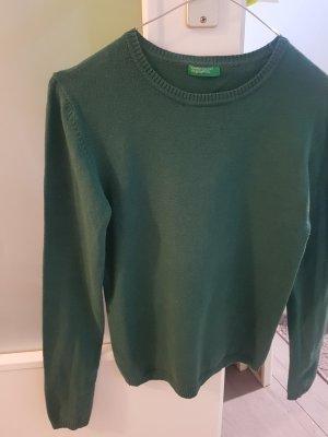 Benetton Pullover